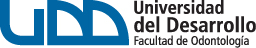 Universidad del Desarrollo | Just another Odontologia site