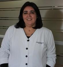 Jessica Manríquez