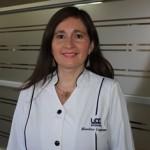 Maritza Espinoza