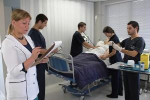 Enfermería  (1) - copia