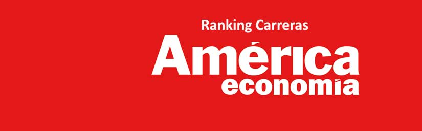 America-Economia_Banner