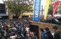 Feria (105)