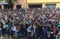 Feria (106)