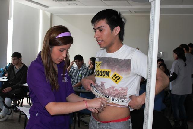 Salud PSU (7)