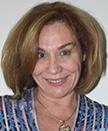 Gloria Vitriol