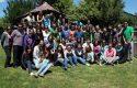 Viaje Intercultural (12)