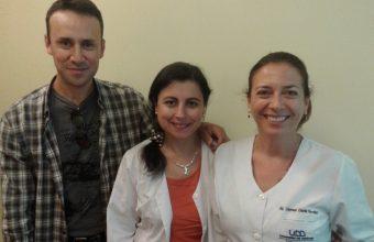 Facultad de Odontología se adjudica Fondo Nacional de Salud (FONIS – CONICYT)