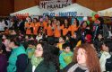 Feria_hualpen_16