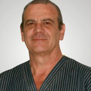 Dr. Ángel  Muñoz García