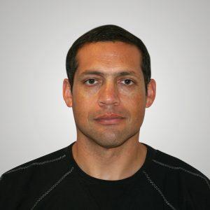 Óscar Torres Castillo
