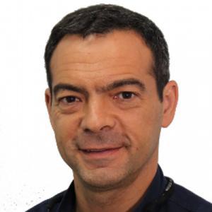 Guillermo Pradíes Ramiro