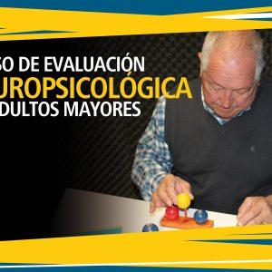 banner_curso_fonoaudiologia