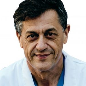 Miguel Peñarrocha Diago