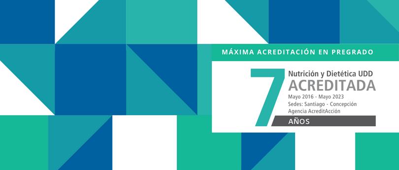 MaxAcreditacion