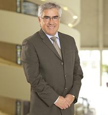 Luis Vicentela Gutiérrez