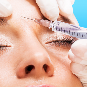 Diplomado en Rejuvenecimiento Facial en Odontoestomatología, Ozonoterapia y Tratamientos Combinados - Santiago-