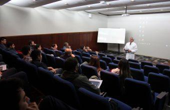 La Facultad de Ciencias de la Salud dio inicio a un nuevo periodo de Especialidades Odontológicas