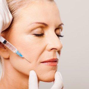 Diplomado en Rejuvenecimiento  Facial  en Odontoestomatológia, Ozonoterapia y Tratamientos Combinados