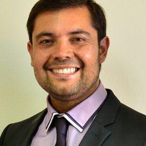 Dr. Patricio  Rubio