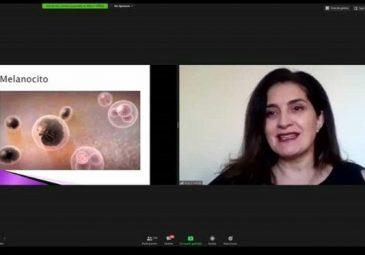 Con éxito culminó la Segunda Jornada de Patología Oral versión digital