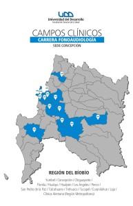 CamposClinicosFONO