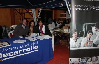 Feria (7)