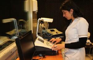 Carla Briones
