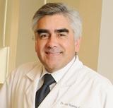 Luis Vicentela G.