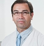 Juan Ariel Nuñez B.
