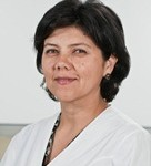 Margarita Aravena J.