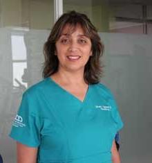 Silvana Quintana A.