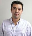 Guillermo Riquelme T.
