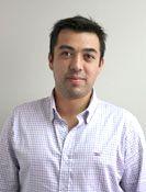 Guillermo-RiquelmeWP