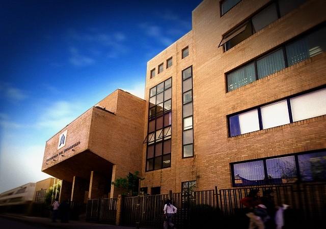 UDD entre las 40 mejores universidades de América Latina según ránking