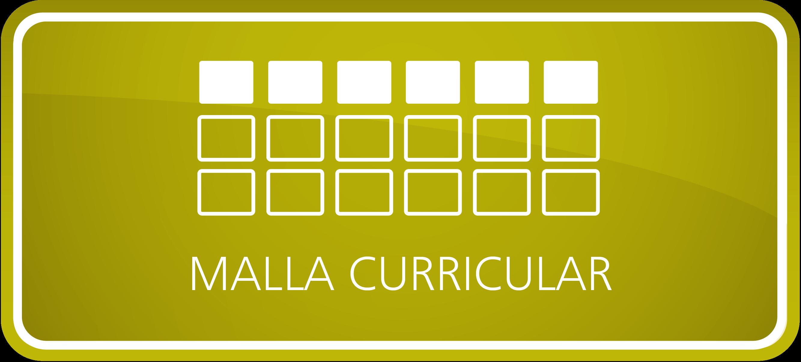 Malla-Curricular