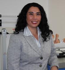 Ximena Torres