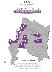 CamposClinicosNUTRI