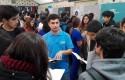 Feria (3)