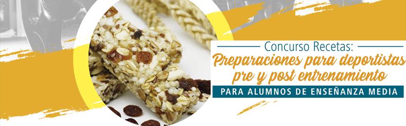 invitacion-Taller-Gastronomia_BannerWP