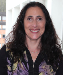 Ana María Zeidan M.