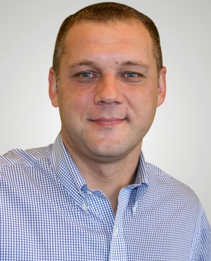 Carlos-VukasovicA