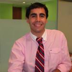 Rodrigo Haristoy Ortiz