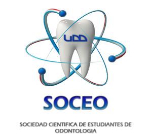 SOCEO_UDD_2